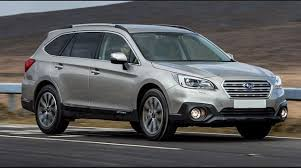 2018 subaru 7 seater. unique 2018 2018 subaru tribeca changes price  2017  compact suv intended subaru 7 seater