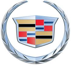 Datei:Cadillac-logo.svg – Wikipedia