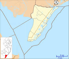 Ocean City New Jersey Wikiwand