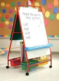Chart Paper For Teachers Chart Paper Easel Kmarenov