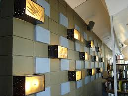 coffee shop lighting. Holiday Bowl Coffee Shop Interior Lighting | By Jericl Cat Coffee Shop