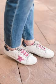 Golden Goose Size Chart Us Golden Goose Sneakers Sizing Selections Dupes Style Souffle