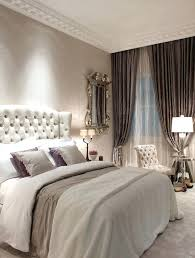 Beige Bedroom Ideas Full Size Of Designs Beige Glam Master Bedroom Decor  Designs Beige And Red . Beige Bedroom Ideas ...