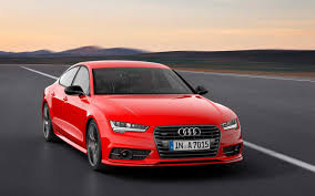 audi a7 2014 coupe. best 25 audi a7 price ideas on pinterest sport coupe and 2012 2014 6