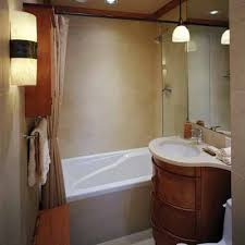 Incredible Simple Small Bathroom Ideas 5925 Types Simple Bathroom Ideas For Small  Bathrooms