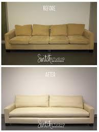 upholstery toronto sarah richardson sofa sarah richardson upholstery toronto sarah richardson upholstery sarah