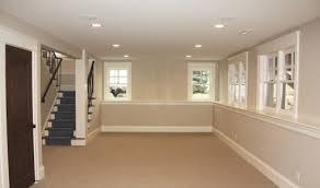 basement remodeling minneapolis. Simple Remodeling Openfloorplanbasement On Basement Remodeling Minneapolis N