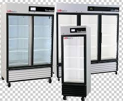 window sliding glass door refrigerator sliding door png clipart door door handle electronics folding door
