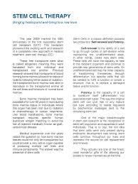 research paper topics help economics