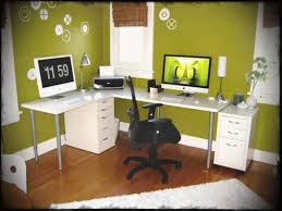 how to arrange an office. Two Person Desk Home Office How To Arrange Desks In An Three Layout Dual