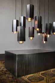 modern lighting company. best 25 modern lighting ideas on pinterest interior funky and toilets company i