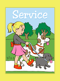 Small Picture Service LDS Coloring Book LDS Mobile Apps Download a free PDF