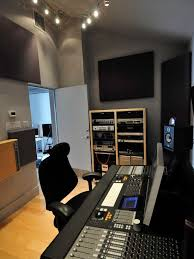 Studio  Inspiring Home Recording Studio Design ...