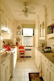 cool galley kitchen ideas images full size of excellent white galley kitchen ideas for minimalist room