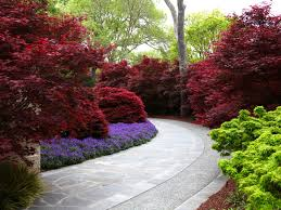 view slideshow view dallas arboretum and botanical garden slideshow
