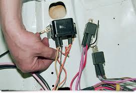 Контрольная лампа заряда аккумуляторной батареи своими силами  Фото контрольная лампа заряда аккумуляторной батареи своими силами