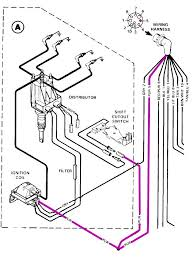 mercruiser distributor wiring wiring diagram mega i have a 3 0l mercruiser and i am trying to put a est ignition mercruiser 4 3 distributor wiring diagram mercruiser distributor wiring