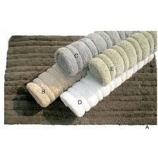kalpana exports designer bath rug size 1 6 2 feet