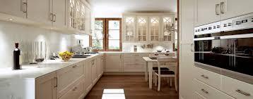 Beautiful Kitchens Pinterest Kitchen Kitchen Cabinet Lighting Within Beautiful Kitchen