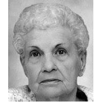Dorothy Bonner Obituary (1926 - 2020) - Leechburg, PA - Tribune Review