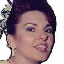 Biography of Celia Evora Gonzalez - Home | Facebook