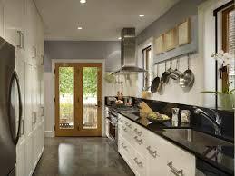 Bezaubernd Narrow Kitchen Island Cabinets Small White Plans Long