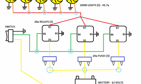 excellent wiring gfci and light switch diagram gfci receptacle limited kc lights wiring diagram nice jeep kc lights wiring diagram collection electrical system · wiring gfci and