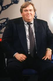 john candy movies. Perfect Candy Inside John Candy Movies N