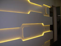 lighting design ideas. Best Lighting Design Furniture FAB4a Ideas