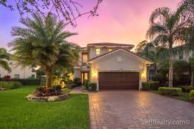 12237 aviles circle paloma palm beach gardens