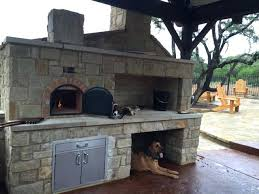 outdoor fireplace kits with pizza oven outdoor pizza oven kit outdoor fireplace pizza oven combo kits