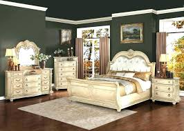 off white bedroom furniture – snowfest.info