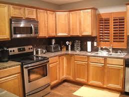 Marvelous Kitchen Remodelaholic Complete Transformation White