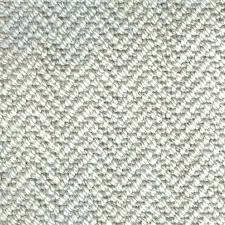 ballard designs rugs diamond ballard design rugs jute