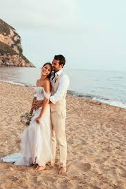 結婚式で新郎に着てほしいタキシードランキングと選び方 Marryマリー