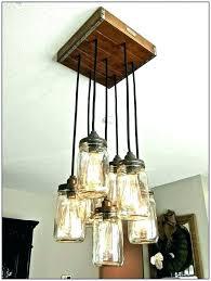 edison bulb chandelier chandeliers light bulbs for beautiful and style watt edison bulb chandelier