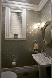 bathroom wall paintBathroom Wall Ideas 12 Clever Bathroom Storage Ideas Calming