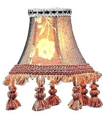 small lamp shades for chandelier mini shades for chandelier linen chandelier shades on mini chandelier shades