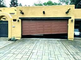 craftsman garage door opener gear and sprocket replacement gear and sprocket kit