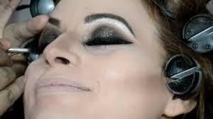 walima makeup 2018 a bilal