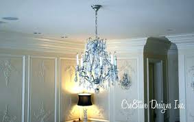 chandelier candle sleeves chandelier candle sleeves chandeliers candle sleeves for chandelier chandelier plastic candle covers large chandelier candle