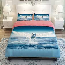 high quality adult twin bedding setsbuy cheap adult twin bedding