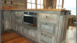 reclaimed wood cabinet doors. Barn Wood Kitchen Cabinets Or Amazing Reclaimed Cabinet Home Decorating At 14 Doors Uk I
