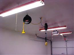 garage light fixture ideas lighting designs