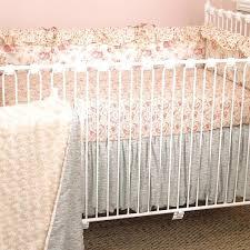 cotton tale bedding cotton tale tea party 4 piece crib bedding set cotton tale lizzie baby