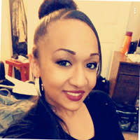 Monique Smith - Assistant General Manager - SONIC Drive-In | LinkedIn