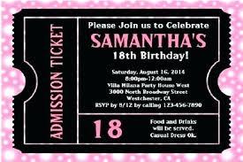 Make Your Own Printable Birthday Invitations Online Free Birthday Invitation Maker Free Invitations Printable Online