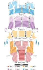 Cibc Theatre Tickets Cibc Theatre In Chicago Il At Gamestub