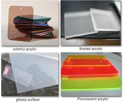 extruded acrylic sheet extruded acrylic 1 10mm acrylic sheet mirro sheet engineering