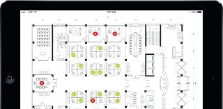 office planner software. Room Planner Program Schedule Desk And Simplify Office Software Ikea Living